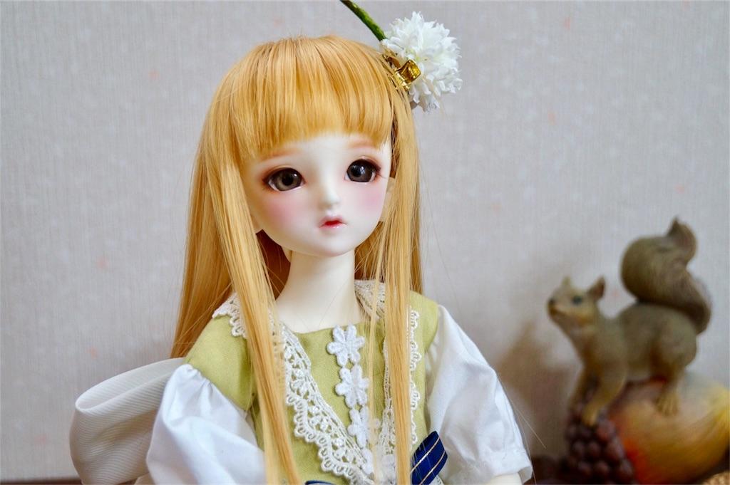 f:id:midori_0203:20170710173220j:image