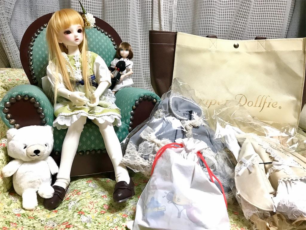 f:id:midori_0203:20170808121743j:image