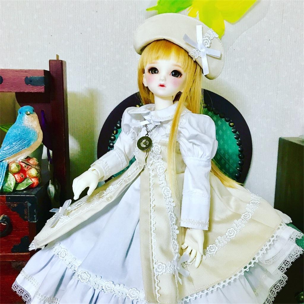 f:id:midori_0203:20170808124840j:image