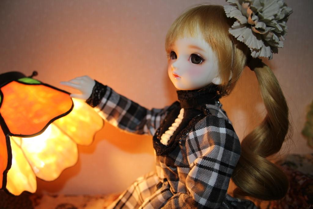 f:id:midori_0203:20170907173749j:plain