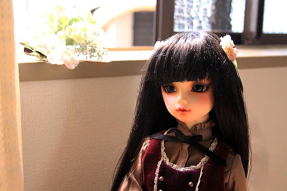 f:id:midori_0203:20180514093308j:plain