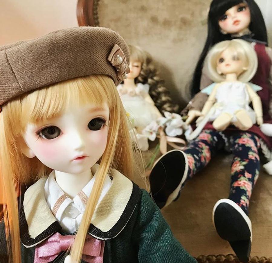 f:id:midori_0203:20180514093740j:plain