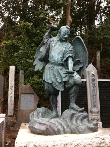 f:id:midori_niki:20120328094239j:image:w360