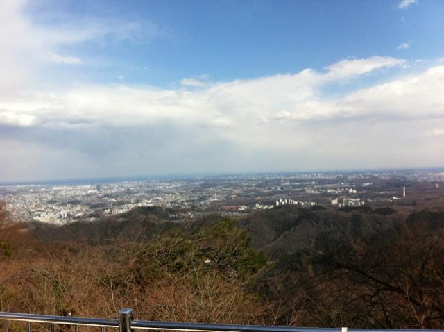 f:id:midori_niki:20120328094240j:image:w360