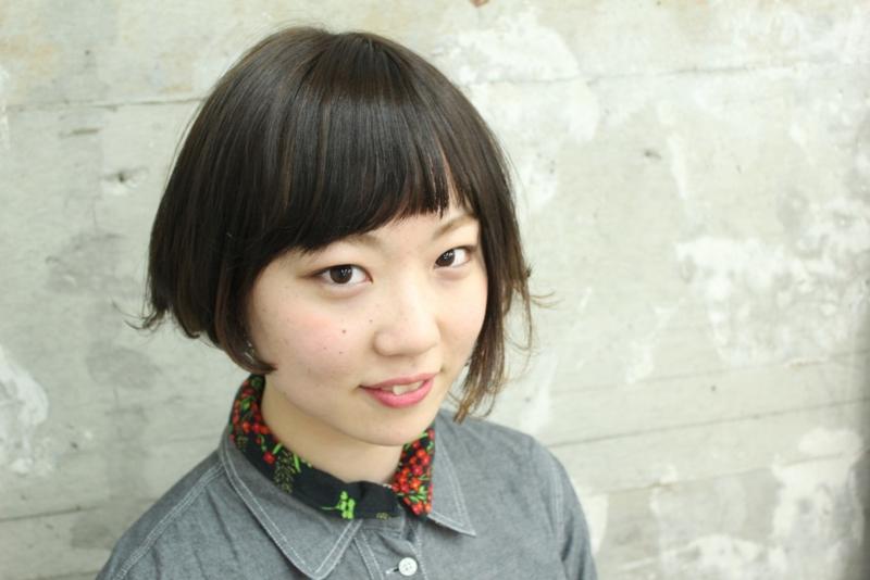 f:id:midori_niki:20120408150535j:image:w360