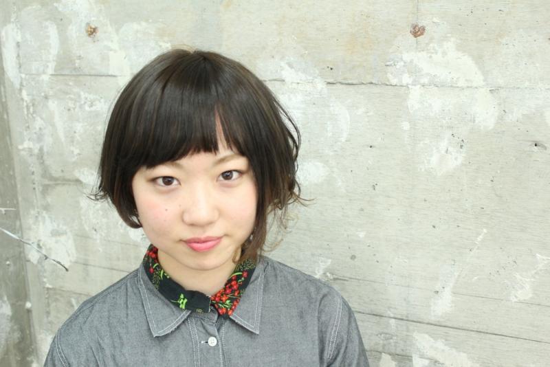 f:id:midori_niki:20120408150551j:image:w360