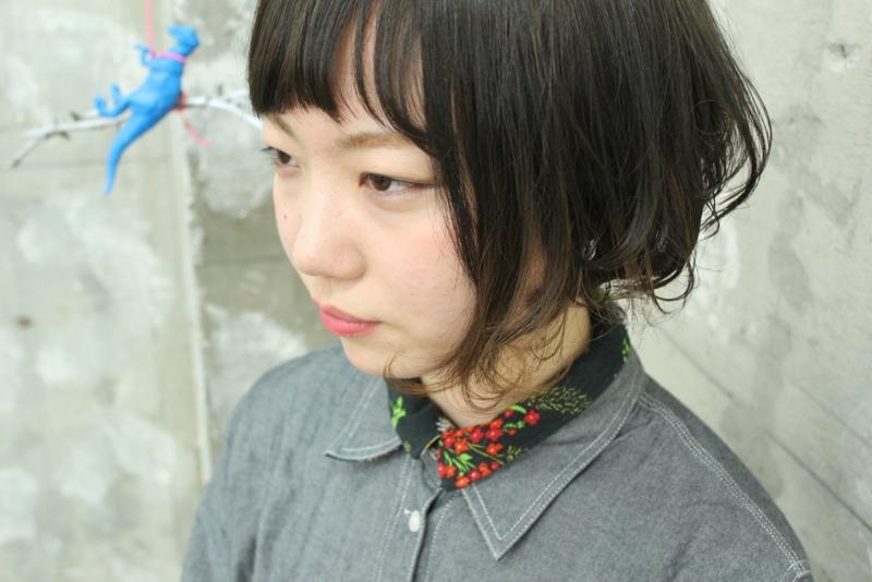 f:id:midori_niki:20120408150604j:image:w360