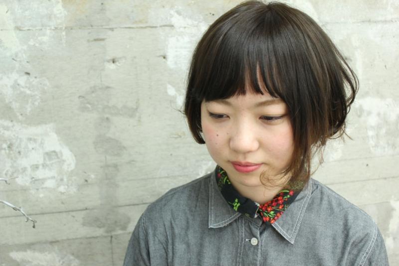 f:id:midori_niki:20120408150648j:image:w360