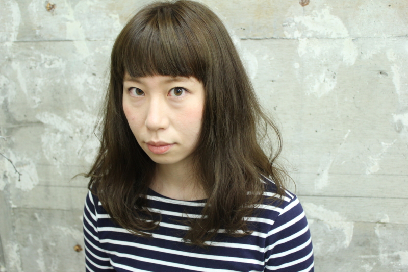 f:id:midori_niki:20120408190737j:image:w360