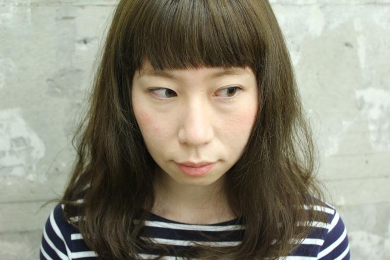 f:id:midori_niki:20120408190939j:image:w360