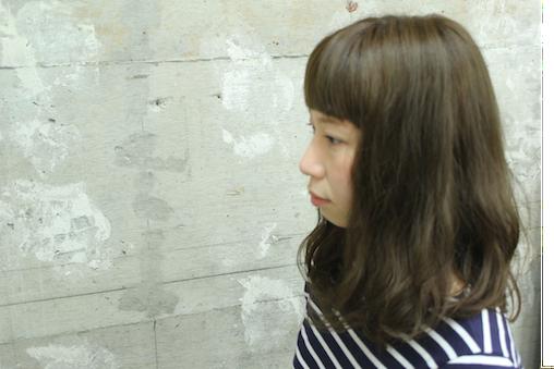 f:id:midori_niki:20120411171148p:image:w360