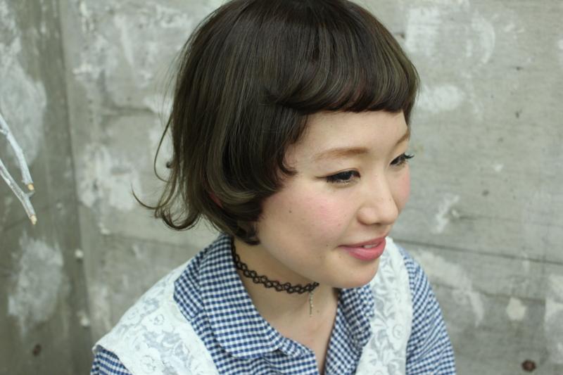 f:id:midori_niki:20120412170827j:image:w360