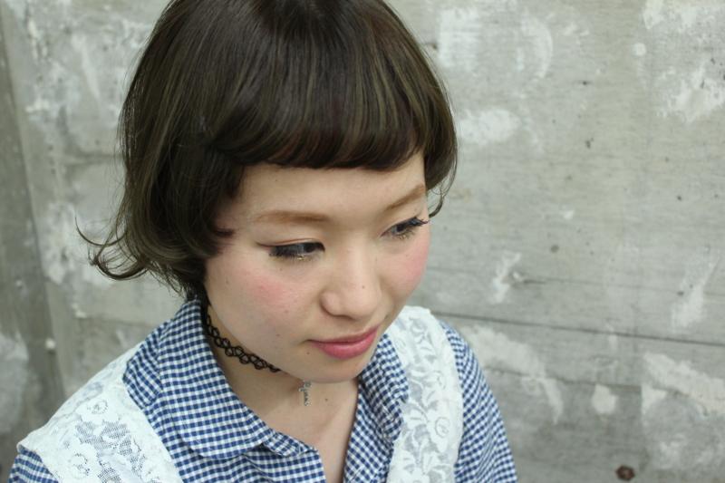 f:id:midori_niki:20120412170901j:image:w360