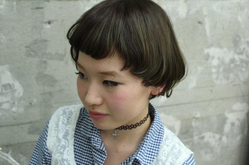 f:id:midori_niki:20120412170955j:image:w360