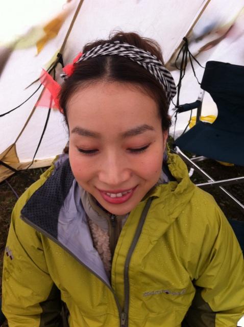 f:id:midori_niki:20120417180859j:image:w360