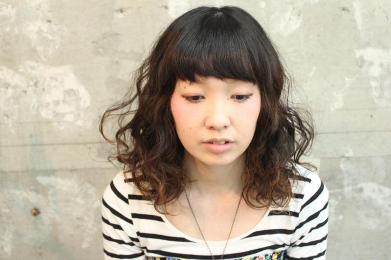 f:id:midori_niki:20120418131303j:image:w360