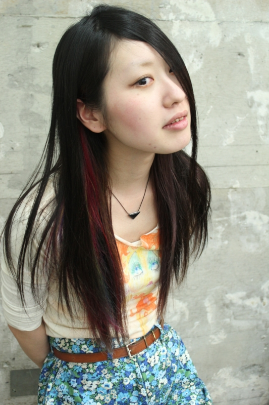 f:id:midori_niki:20120420175616j:image:w360