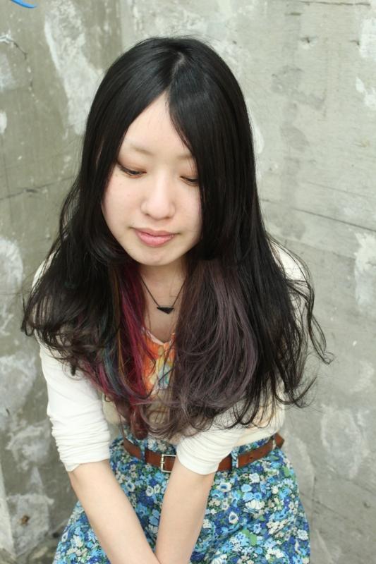 f:id:midori_niki:20120420180832j:image:w360