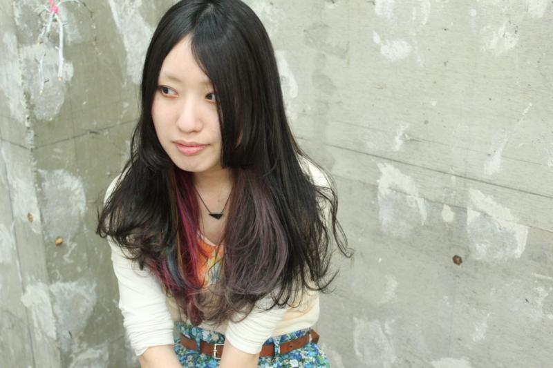f:id:midori_niki:20120420180849j:image:w360