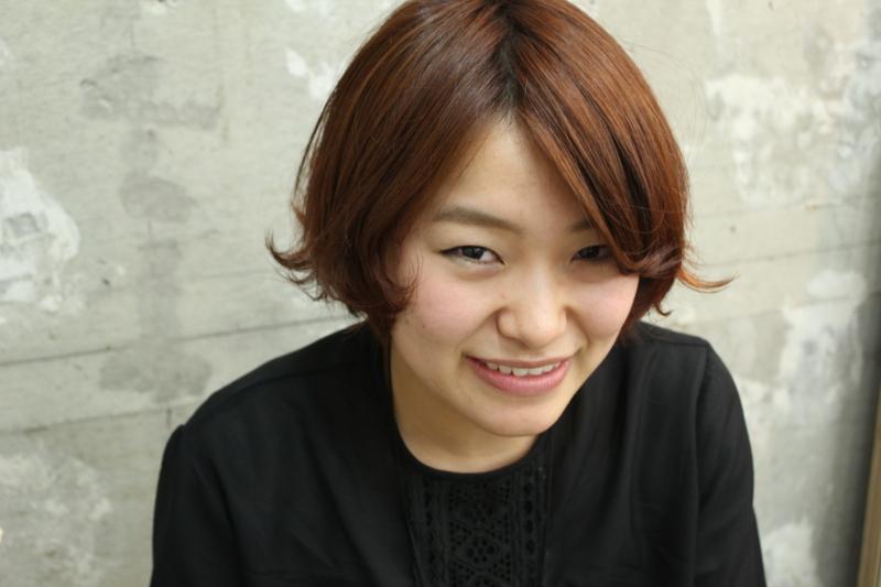 f:id:midori_niki:20120420200428j:image:w360