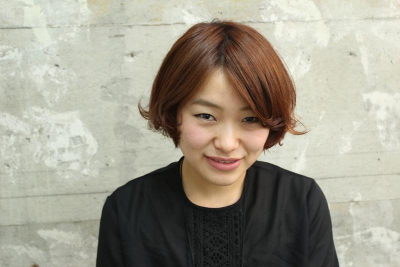 f:id:midori_niki:20120420200515j:image:w360
