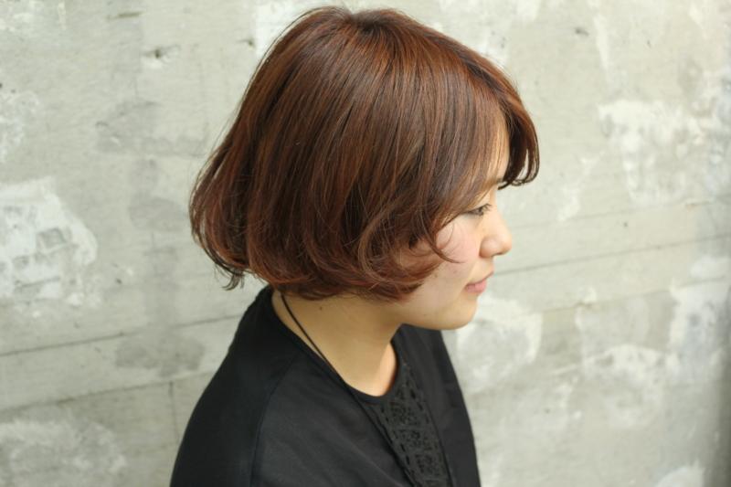 f:id:midori_niki:20120420200603j:image:w360