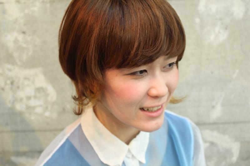 f:id:midori_niki:20120424132228j:image:w360