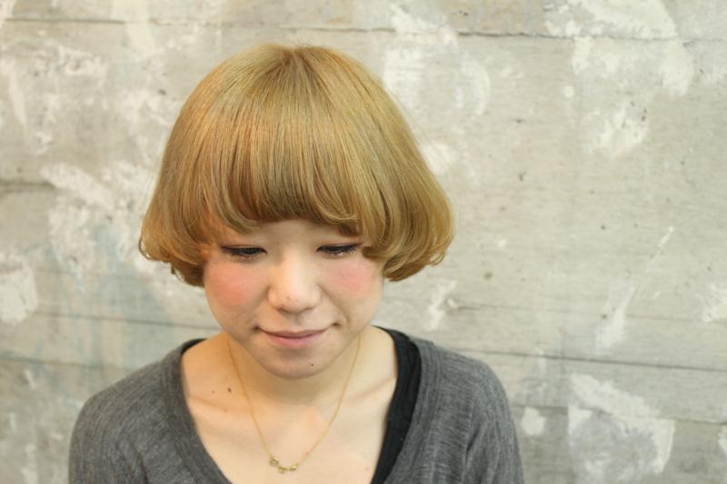 f:id:midori_niki:20120424151539j:image:w360