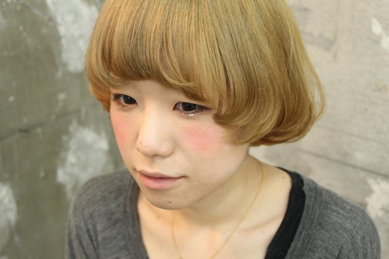 f:id:midori_niki:20120424151613j:image:w360