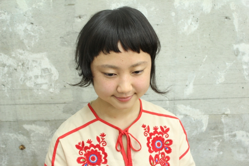 f:id:midori_niki:20120509193917j:image:w360