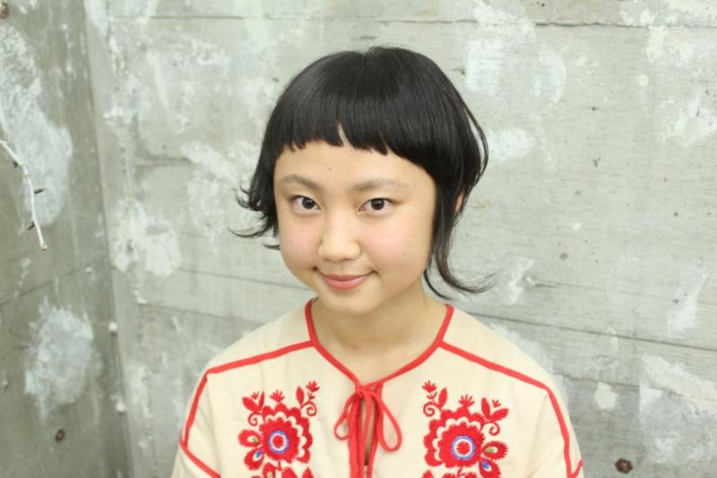 f:id:midori_niki:20120509193939j:image:w360