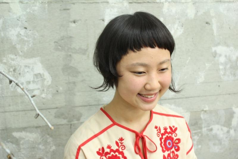 f:id:midori_niki:20120509193946j:image:w360