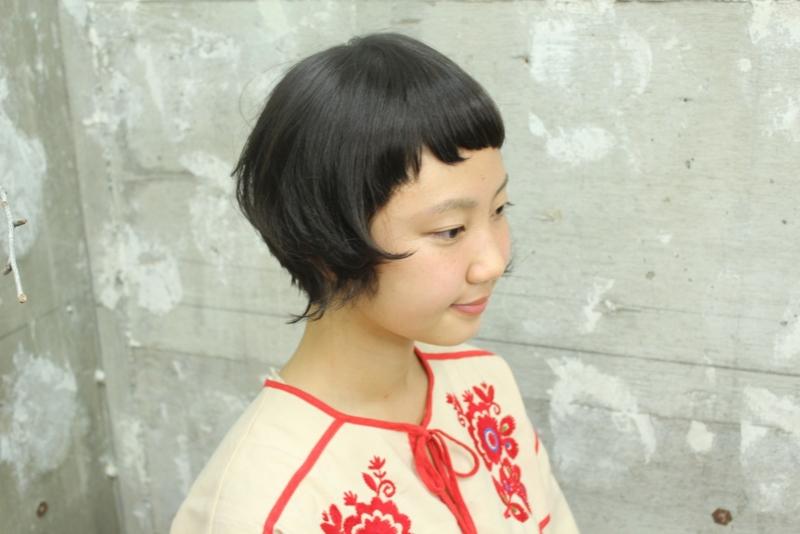 f:id:midori_niki:20120509194022j:image:w360