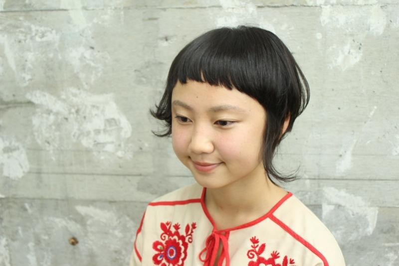 f:id:midori_niki:20120509194058j:image:w360