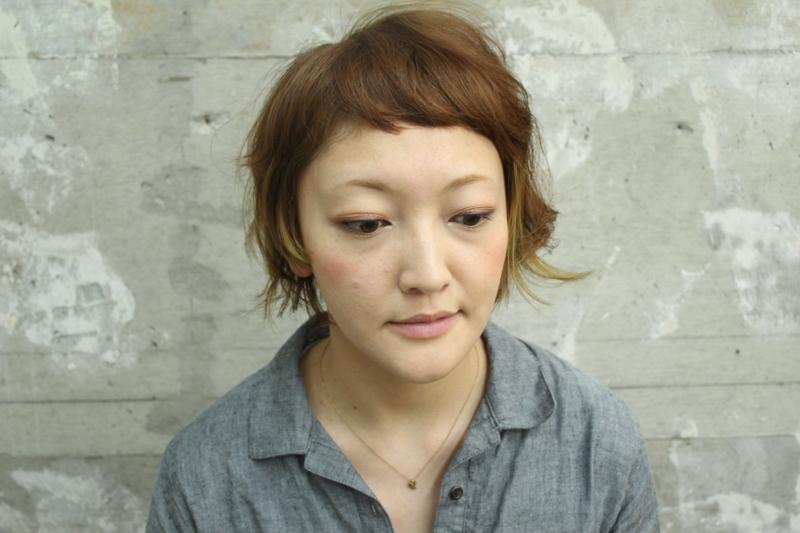 f:id:midori_niki:20120513192518j:image:w360