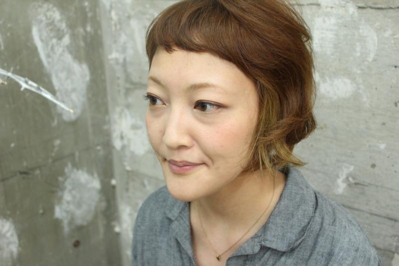 f:id:midori_niki:20120513192542j:image:w360