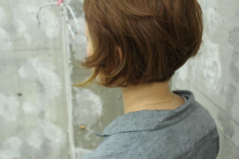 f:id:midori_niki:20120513192620j:image:w360