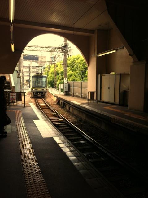 f:id:midori_niki:20120515193823j:image:w360