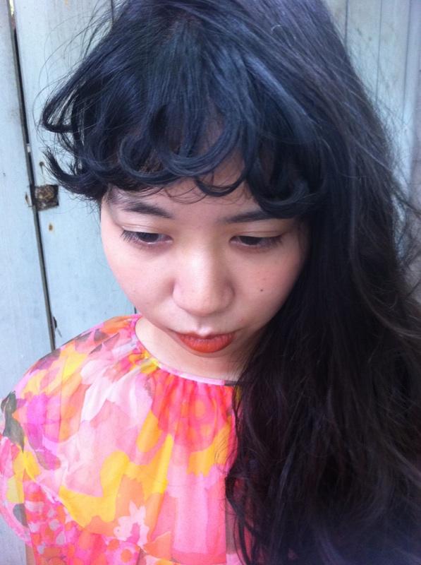 f:id:midori_niki:20120519194452j:image:w360