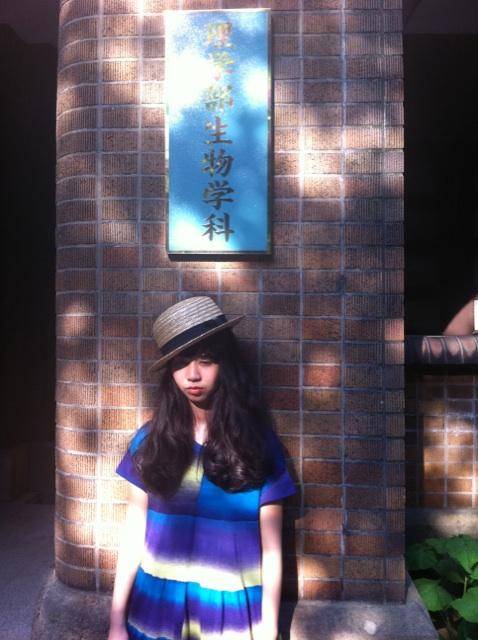 f:id:midori_niki:20120519194456j:image:w360