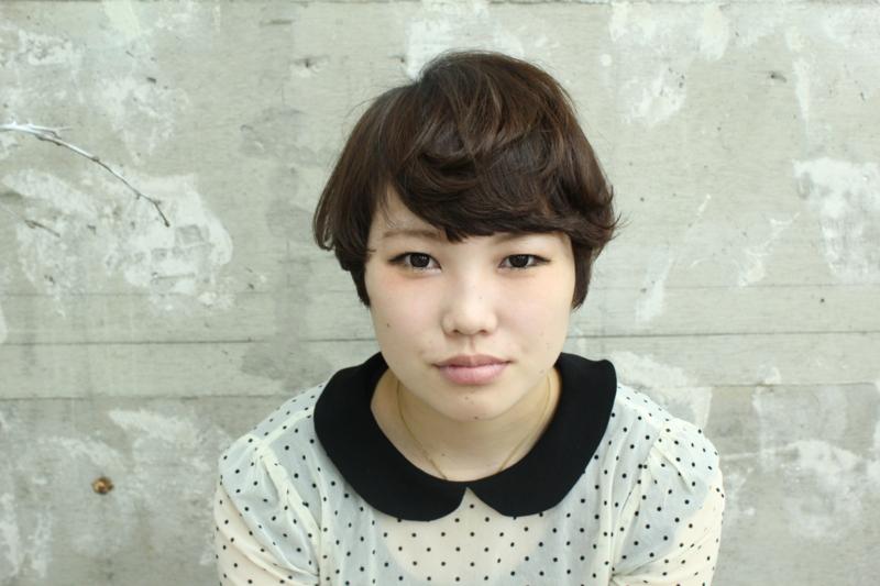 f:id:midori_niki:20120520155401j:image:w360