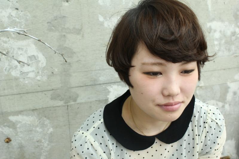 f:id:midori_niki:20120520155441j:image:w360