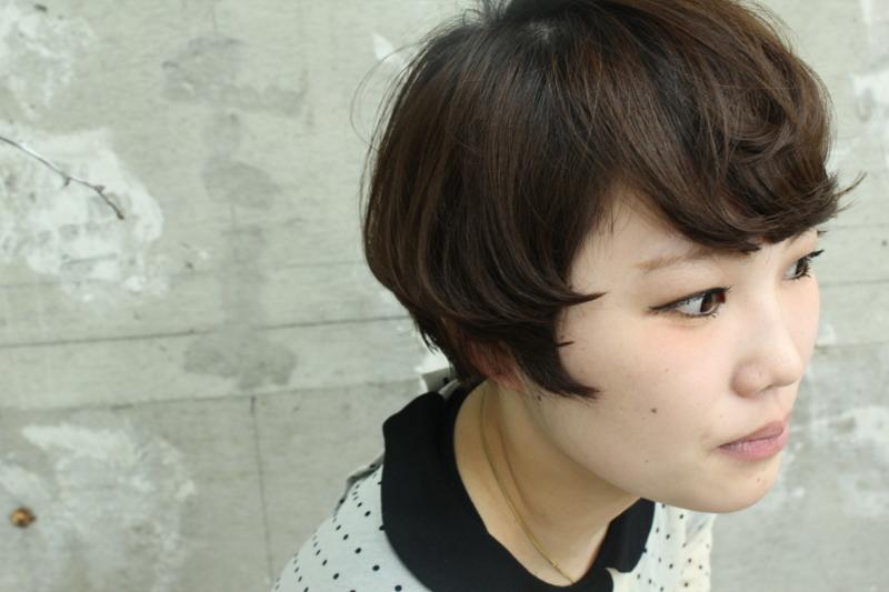 f:id:midori_niki:20120520155503j:image:w360