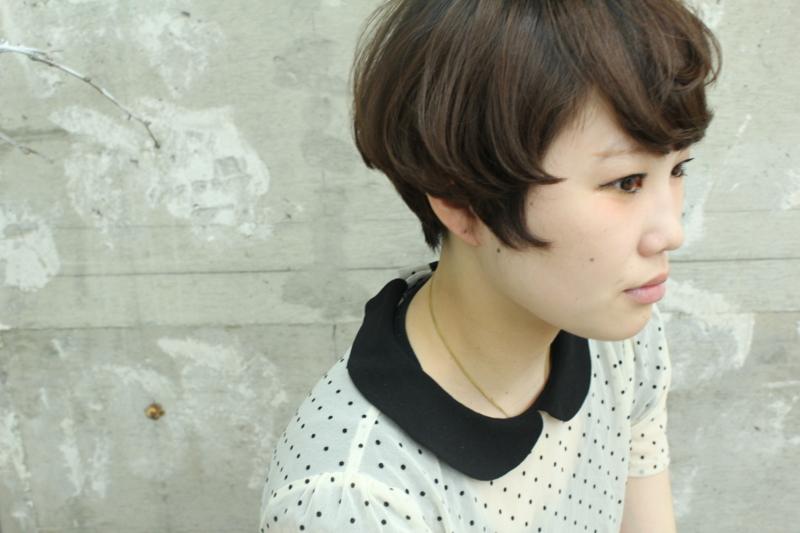 f:id:midori_niki:20120520155517j:image:w360