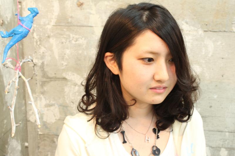 f:id:midori_niki:20120522125526j:image:w360