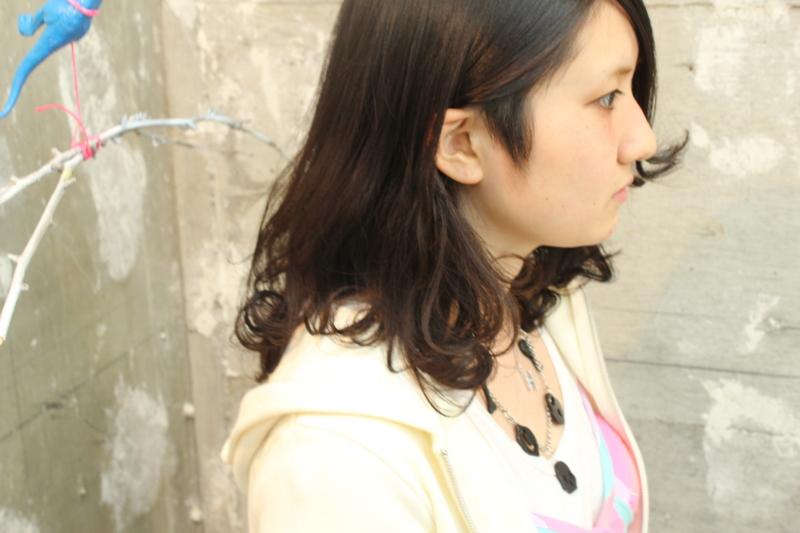 f:id:midori_niki:20120522125558j:image:w360