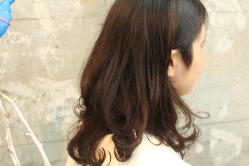 f:id:midori_niki:20120522125651j:image:w360