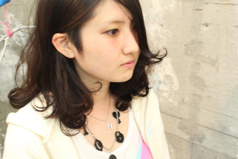 f:id:midori_niki:20120522125657j:image:w360