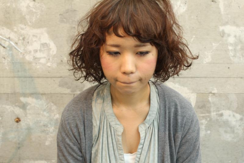 f:id:midori_niki:20120525145223j:image:w360