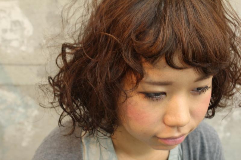 f:id:midori_niki:20120525145417j:image:w360